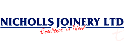 Nicholls Joinery